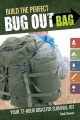 Product Build the Perfect Bug Out Bag