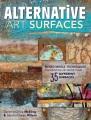 Product Alternative Art Surfaces