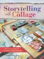 Product Storytelling With Collage