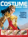 Product The Costume Making Guide