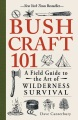Product Bushcraft 101