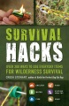 Product Survival Hacks