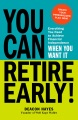 Product You Can Retire Early!