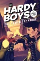 Product Hardy Boys 01: the Tower Treasure