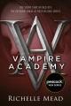 Product Vampire Academy