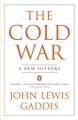 Product The Cold War