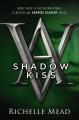 Product Shadow Kiss