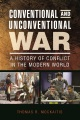 Product Conventional and Unconventional War