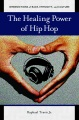 Product The Healing Power of Hip Hop