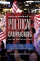 Product Praeger Handbook of Political Campaigning in the U