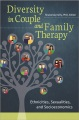 Product Diversity in Couple and Family Therapy