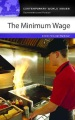 Product The Minimum Wage