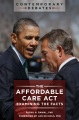 Product The Affordable Care Act