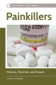 Product Painkillers