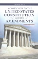 Product A Companion to the United States Constitution and