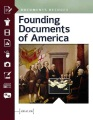 Product Founding Documents of America