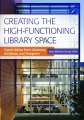 Product Creating the High-Functioning Library Space