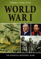 Product World War I