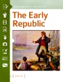 Product The Early Republic