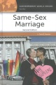 Product Same-Sex Marriage