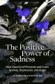 Product The Positive Power of Sadness