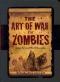 Product The Art of War for Zombies