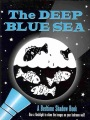 Product The Deep Blue Sea