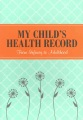 Product My Child's Health Record