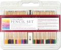 Product Studio Series 30 Colored Pencil Set