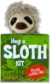Product Hug a Sloth Kit