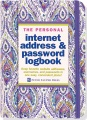 Product Silk Road Internet Address & Password Logbook