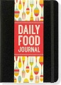 Product Daily Food Journal
