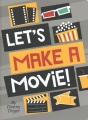 Product Let's Make a Movie!