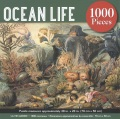 Product Ocean Life Jigsaw Puzzle