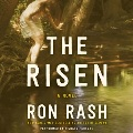 Product The Risen