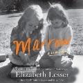 Product Marrow: A Love Story