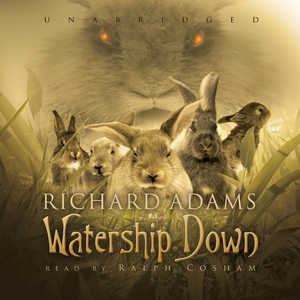 Product Watership Down