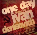 Product One Day in the Life of Ivan Denisovich