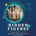 Product Hidden Figures: Young Readers' Edition