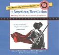 Product The Politically Incorrect Guide to the American Re