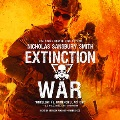 Product Extinction War