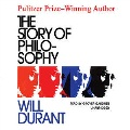 Product The Story of Philosophy