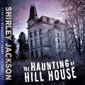 Product The Haunting of Hill House