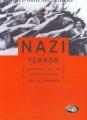 Product Nazi Terror