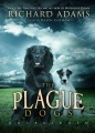 Product The Plague Dogs