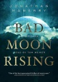 Product Bad Moon Rising