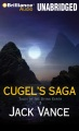 Product Cugel's Saga