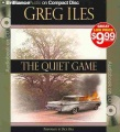 Product The Quiet Game