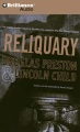 Product Reliquary