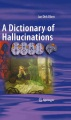 Product A Dictionary of Hallucinations